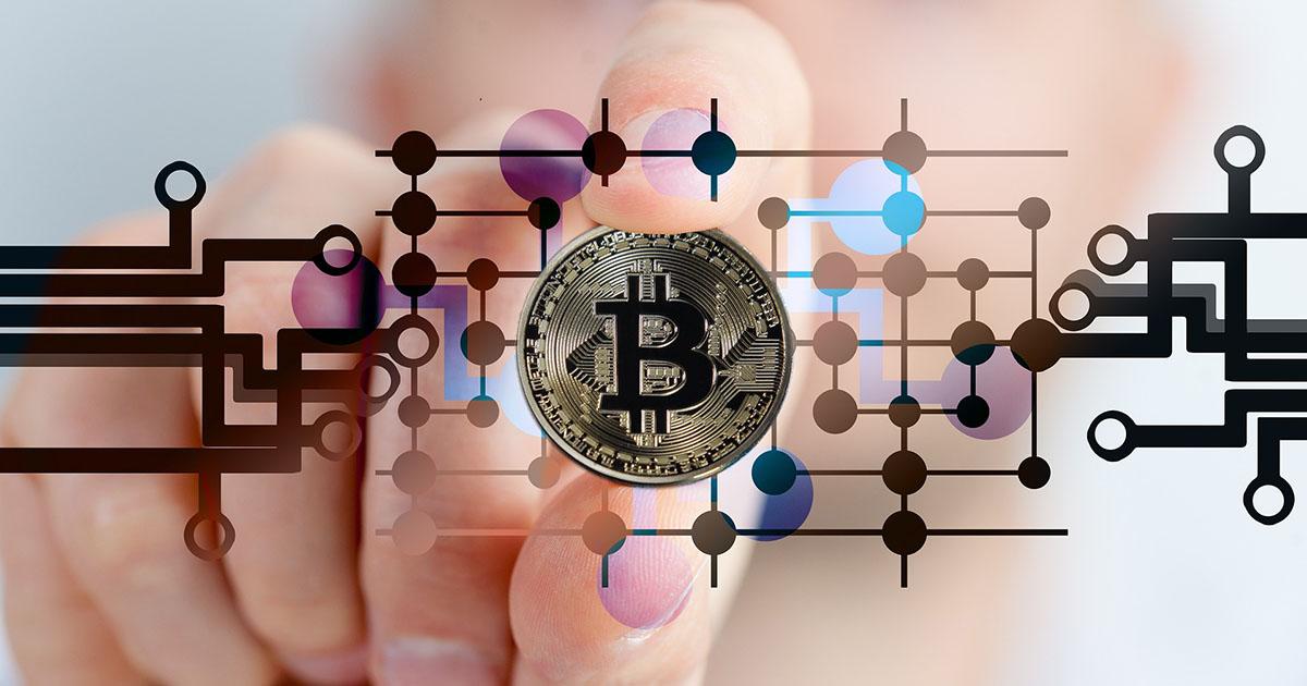 Crypto : Par ou commencer !