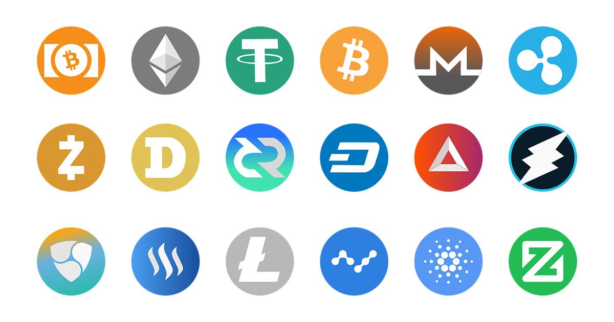 Acheter autre chose que du Bitcoin !